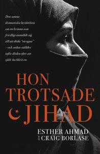 2 biografier om jihad du måste läsa