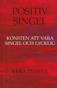 2 böcker för singlar du måste spana in som singel
