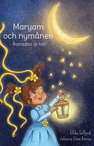 3 barnböcker om Ramadan att spana in