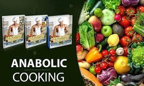 Bästa boken för bodybuilders och muskelbyggare