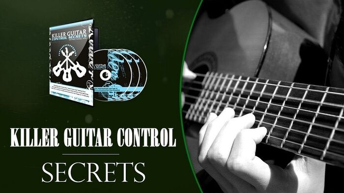 Lär dig spela gitarr hemma: 3 bra böcker