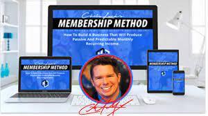 Skapa hemsida med medlemskap: 10 experttips