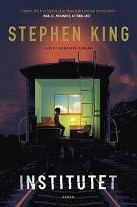 10 bästa böckerna av Stephen King du måste läsa