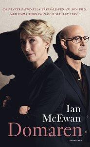 6 bästa böckerna av Ian McEwan du måste läsa