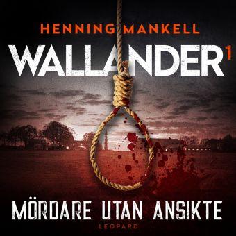 Henning Mankells 5 bästa böcker du måste läsa