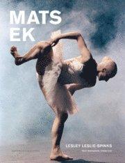 5 böcker om dans du måste ha läst