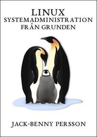 3 böcker om Linux du måste läsa