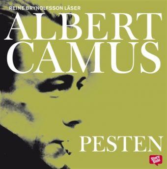Läs Pesten av Albert Camus som e-bok